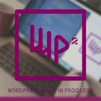 wp2 podcast