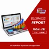 Joy Business Report @1 artwork
