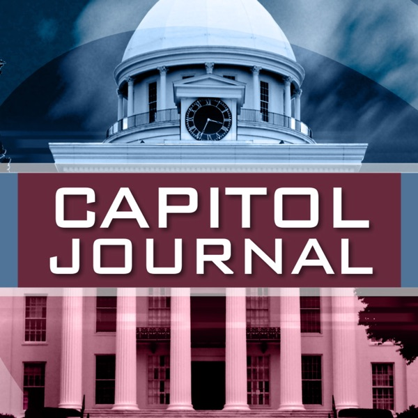 Capitol Journal