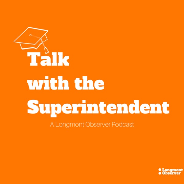 Talk with the Superintendent