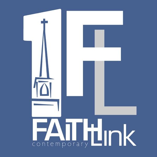 FaithLink's Podcast