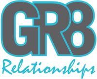 GR8 Relationships Radio podcast