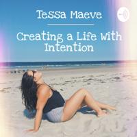 Tessa Maeve podcast