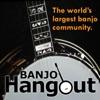 Mando Hangout Top 20 Bluegrass Songs artwork