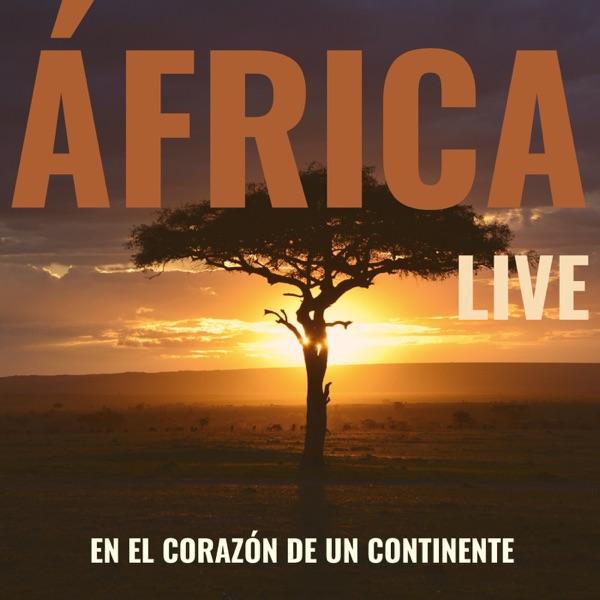 ÁFRICA LIVE