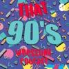 That 90's Wrestling Podcast  artwork