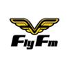 Fly FM - Fly FM