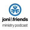 Joni and Friends Ministry Podcast artwork