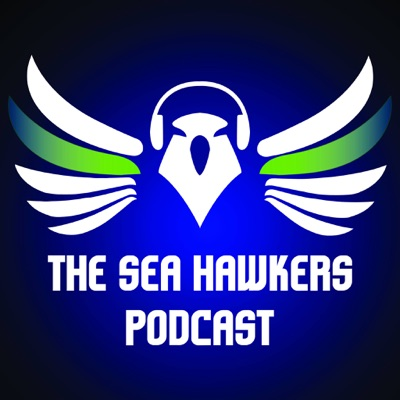 276: Seahawks vs Rams quick reaction - Sleeping and jet sweeping