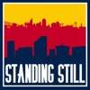 Standing Still artwork