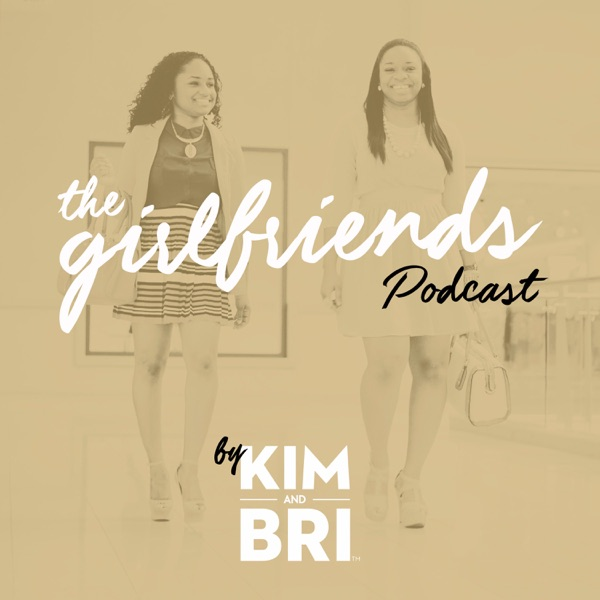 The Girlfriends Podcast
