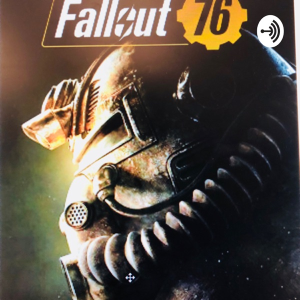 Fallout 76 for S.M.B