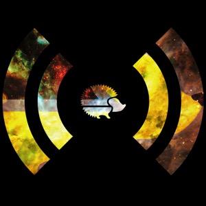 Radio Frihetligt
