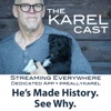 The Karel Cast