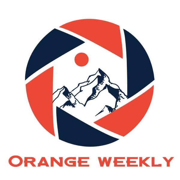 Orange Weekly Podcast