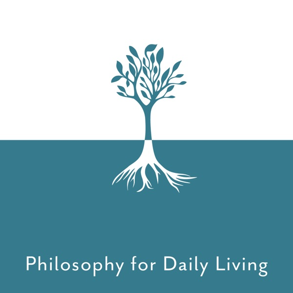 Philosophy For Daily Living