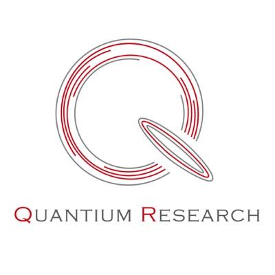 Quantium Research