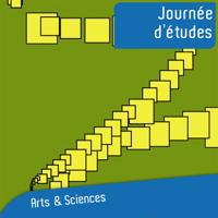 Art et Sciences podcast