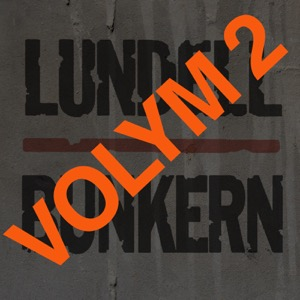 LUNDELLBUNKERN. » Podcast