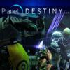 PlanetDestiny Podcast - PlanetDestiny