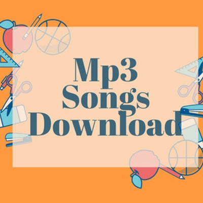 Mp3 songs download:Mp3 Downloader