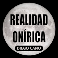 Realidad Onírica podcast