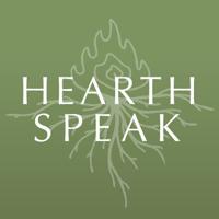 Hearthspeak podcast