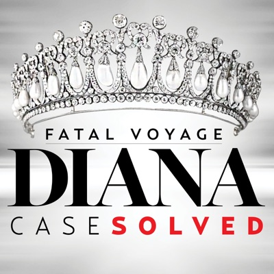 Diana: Case Solved