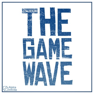 THE GAME WAVE