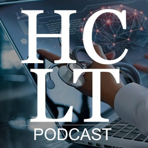 Health Care Law Today Podcast