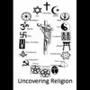 Uncovering Religion artwork