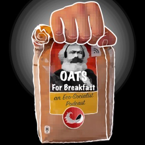 Oats for Breakfast
