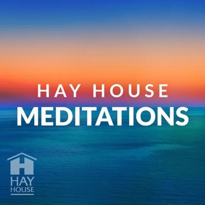 Hay House Meditations:Hay House