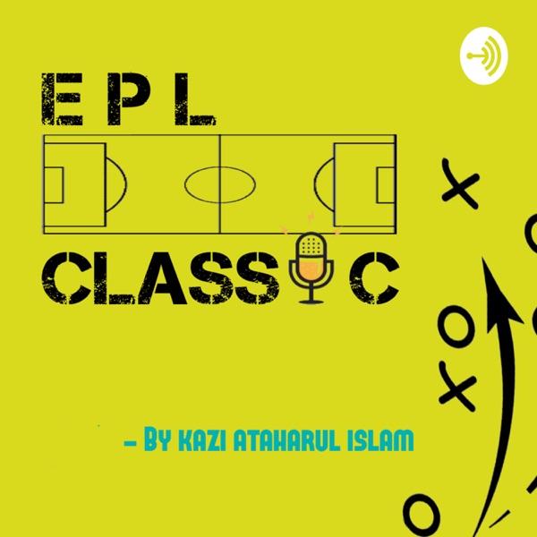 EPL CLASSIC