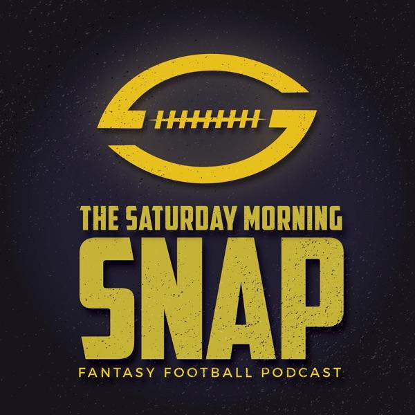 The Snap! Fantasy Football Podcast