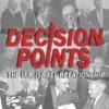 Decision Points artwork