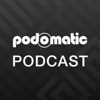 SIDE WALK RADIO.... podcast