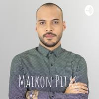 Maikon Pitas podcast