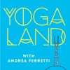 Yogaland Podcast artwork