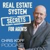 Real Estate System Secrets artwork