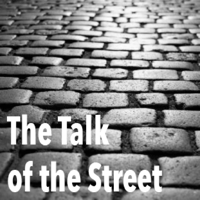 The Talk of the Street: A Coronation Street Podcast podcast
