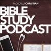 Bible Study Podcast artwork