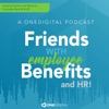 Friends with Employee Benefits artwork