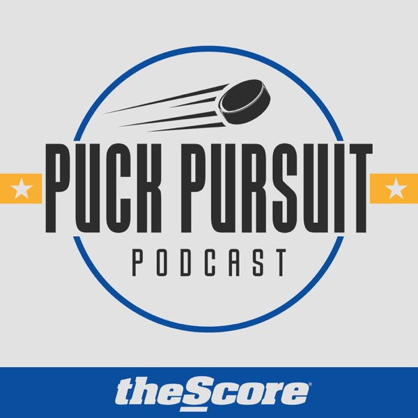 Puck Pursuit