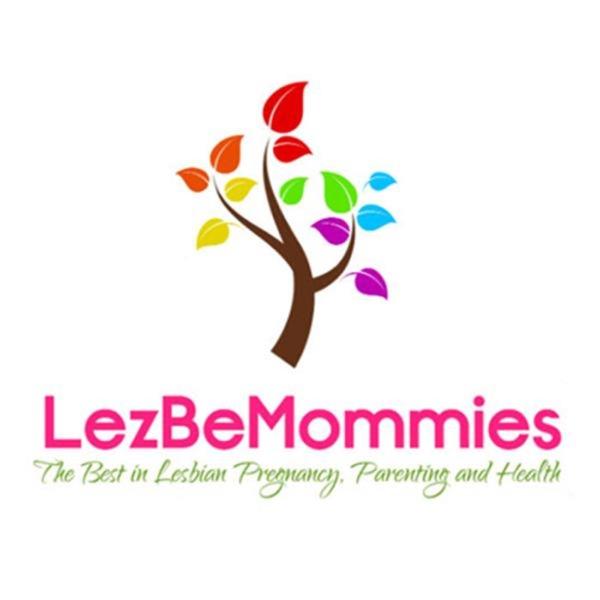 LezBeMommies Radio | Lesbian Parenting