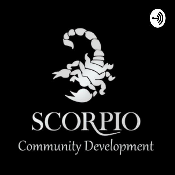 Scorpio Community Development Arrives