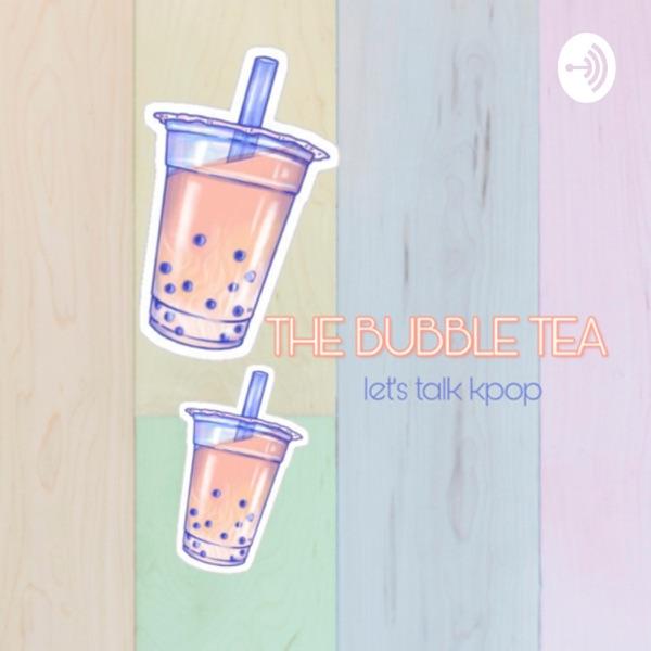 The Bubble Tea