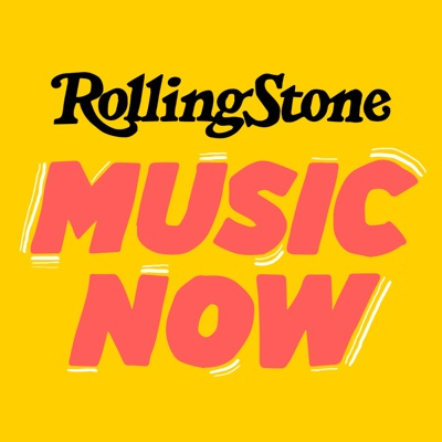 Rolling Stone Music Now:Rolling Stone