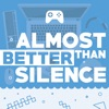 Almost Better Than Silence artwork