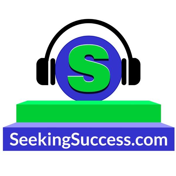 SeekingSuccess.com